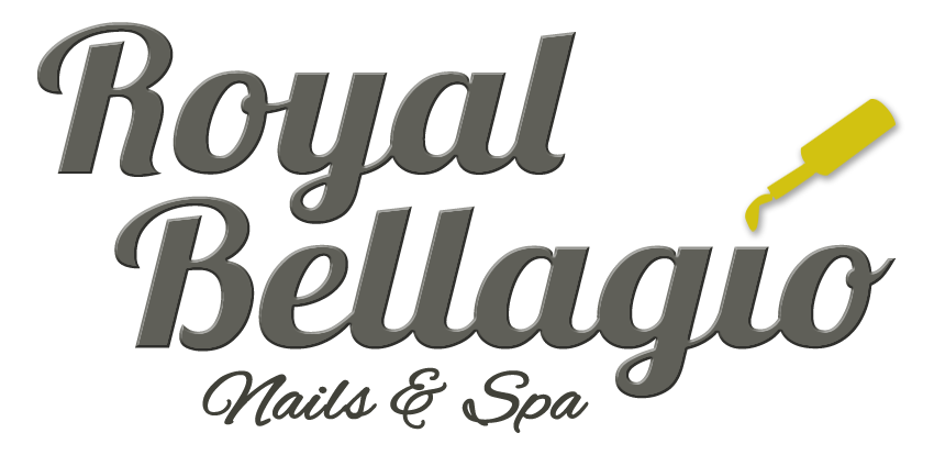 Nail salon Pembroke Pines - Nail salon 33027 - Royal Bellagio Nails & Spa